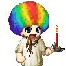 electtrickink's avatar