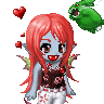 ribbon_rave's avatar