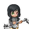 mihoshi77's avatar