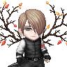 Responsive Desirer's avatar