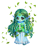 Wood Sorrel's avatar
