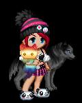 iiDarby's avatar