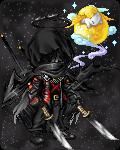 Espikeyrey's avatar