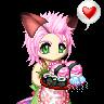Fox Sushi's avatar