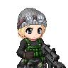 Vid13's avatar