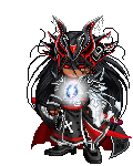 Persona_Vega5