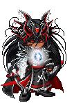Persona_Vega5's avatar