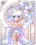 XxShiro_HasuxX's avatar