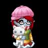 Illumeia Elddirmot's avatar
