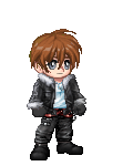 Squall the unborn's avatar