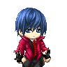 Drax V6's avatar