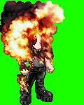 Banditman.EXE's avatar