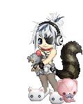 melbelle_rawr