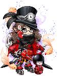 MeganeFuriku's avatar
