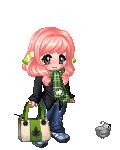 Kusajishi-chan's avatar