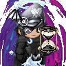 Ashaman Cody's avatar