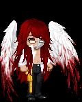 MarshaII Cross's avatar