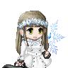 mystearica abyss's avatar