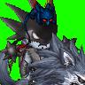 Gar Beck's avatar