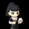 Maid Cafe's avatar