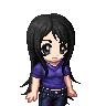 kanyeshrug's avatar