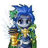 Vaerral's avatar