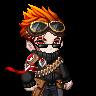 Jibiki's avatar