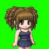 Ayu Otomiya 617's avatar