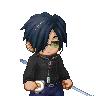 Redline01's avatar
