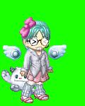 X^D's avatar