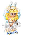 Formally known as Neko's avatar