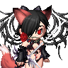 xxXXShinigamiXXxx's avatar