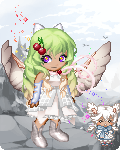 Jazlynn_Moonlight's avatar