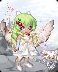 Jazlynn_Moonlight's avatar