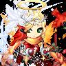 Brigetta Sandra's avatar
