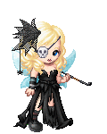 Chelsea_Dagger22's avatar