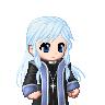 -Seikyu- Aquatic Artist's avatar