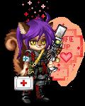 Talon Company Linda's avatar