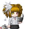 fay_fay 3's avatar
