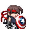 Zoor's avatar