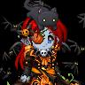 Aris_#5's avatar