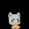 Lakluster 's avatar