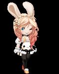 Faeriez's avatar