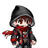 cadryon's avatar