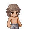 PentacleofOblivion's avatar