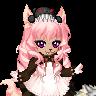 Ahole28's avatar