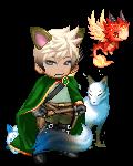 Moiya_Hatake's avatar