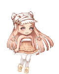 Love Renewed's avatar