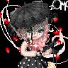 zombie prom queen's avatar