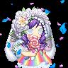 berryanyan's avatar